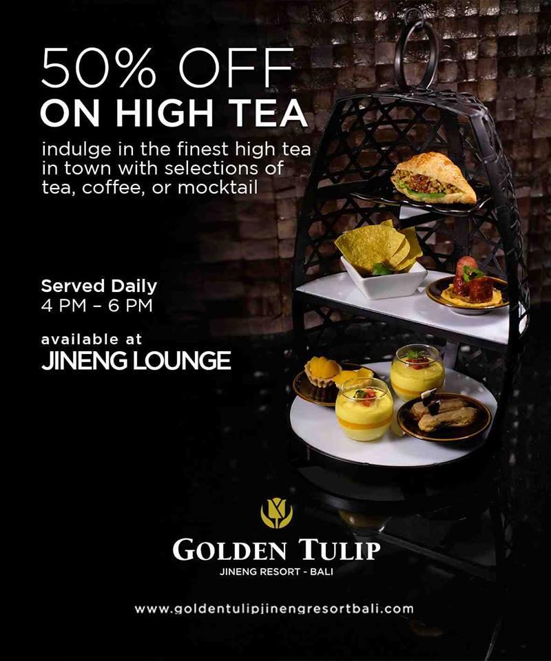 high-tea-at-jineng-lounge