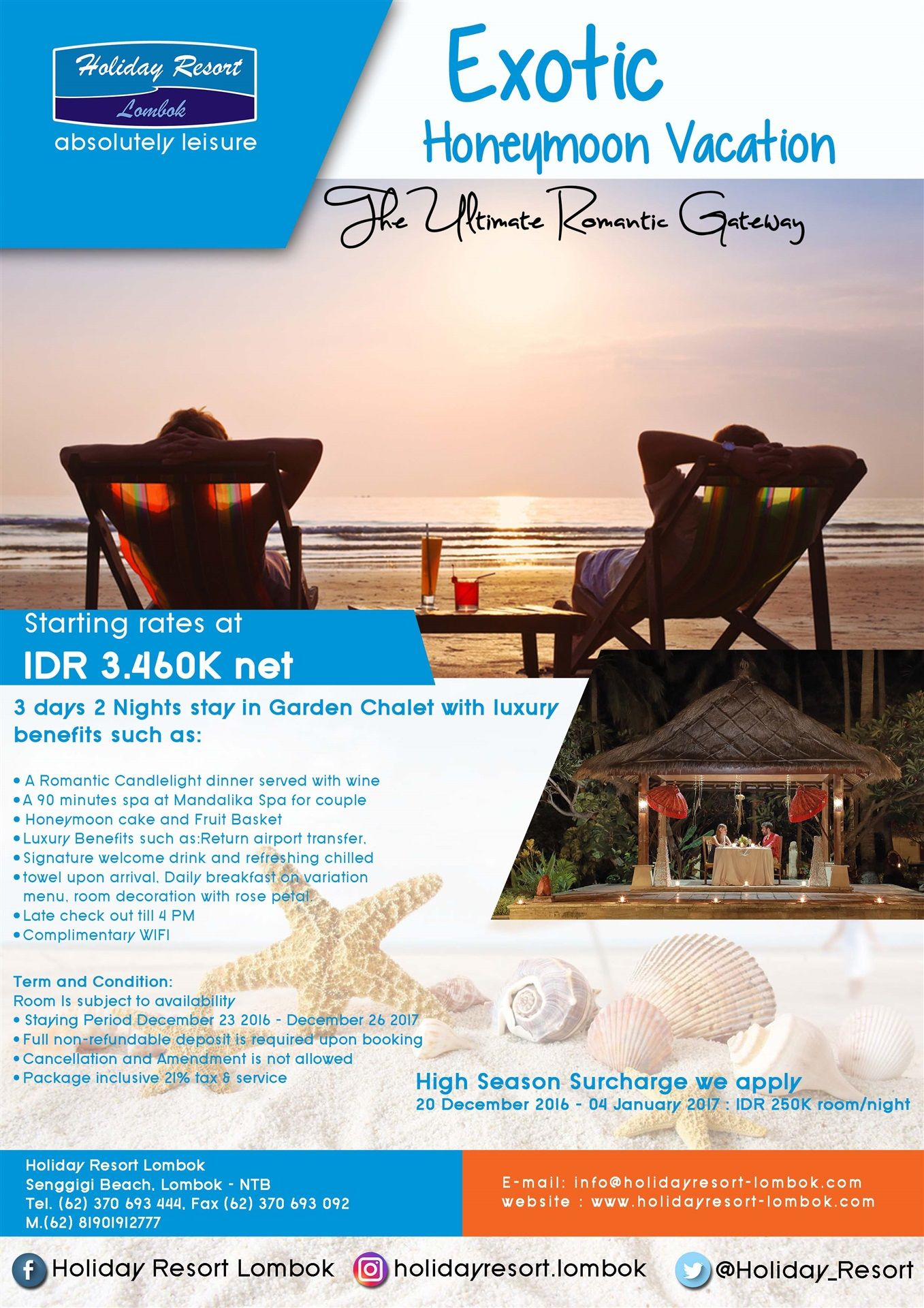 holiday-resort-lombok_exotic-honeymoon-vacation-2016-1