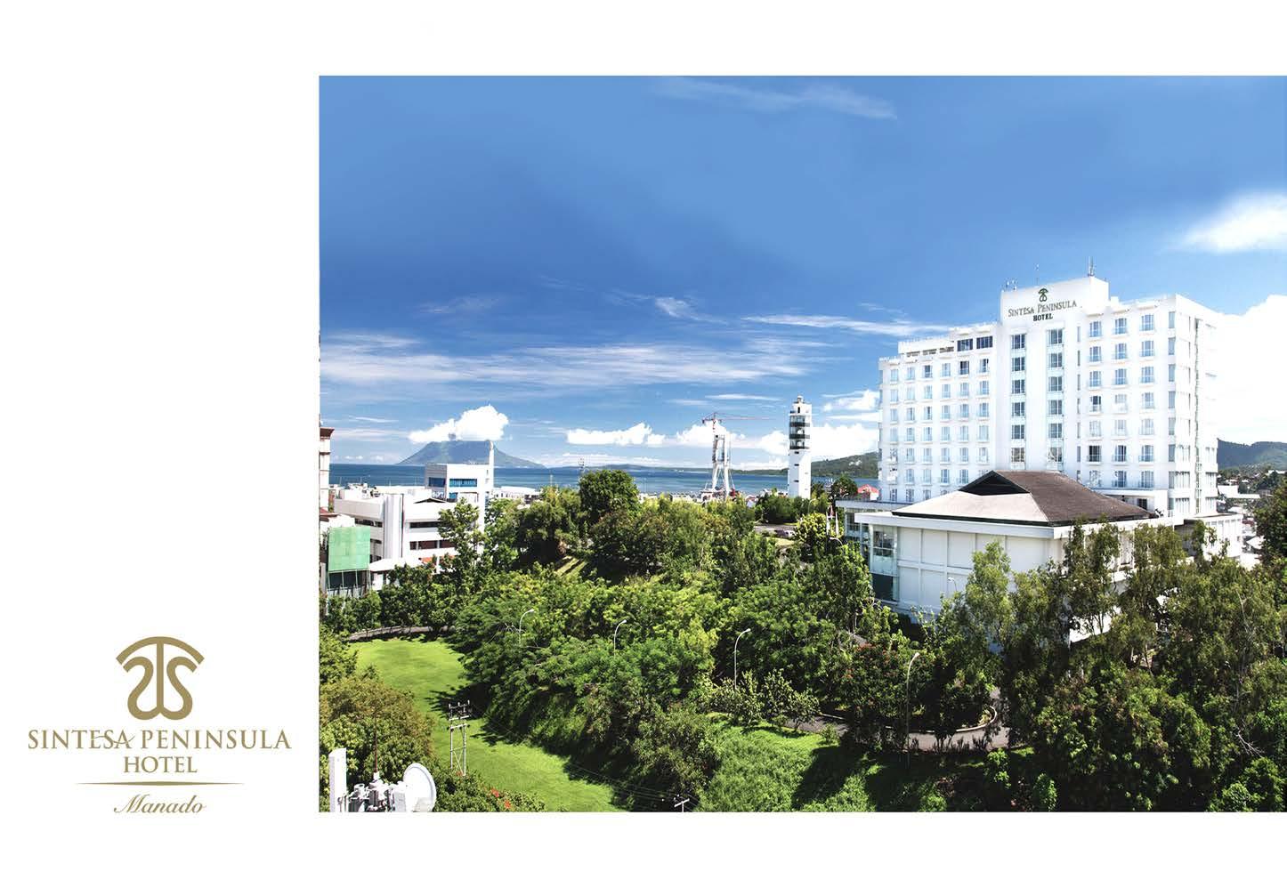 sintesa-hotel10