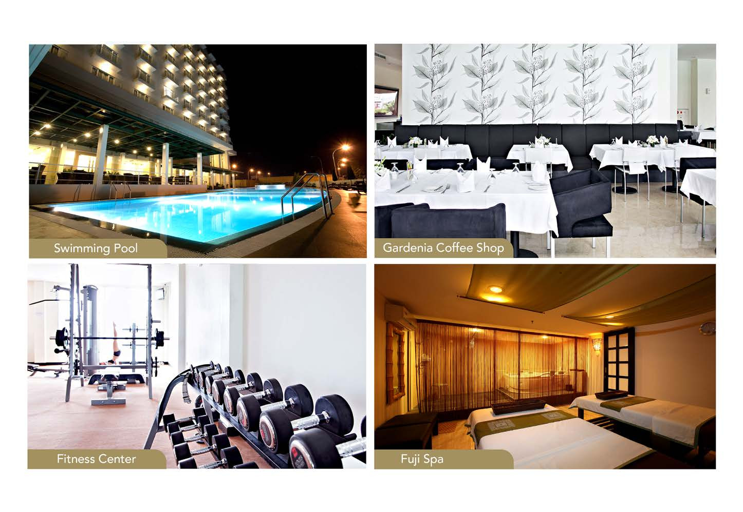 sintesa-hotel11