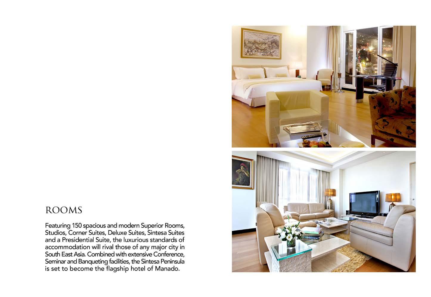 sintesa-hotel12