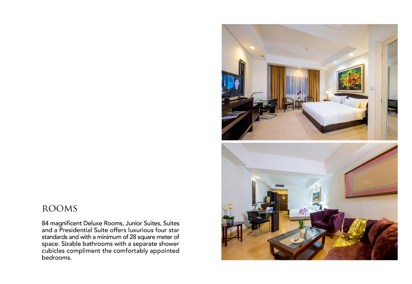 sintesa-hotel18