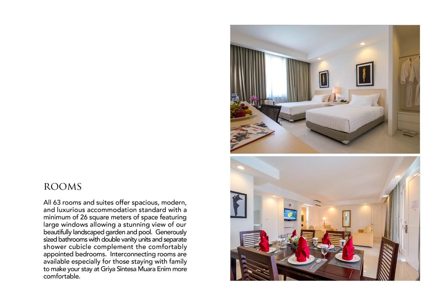 sintesa-hotel23