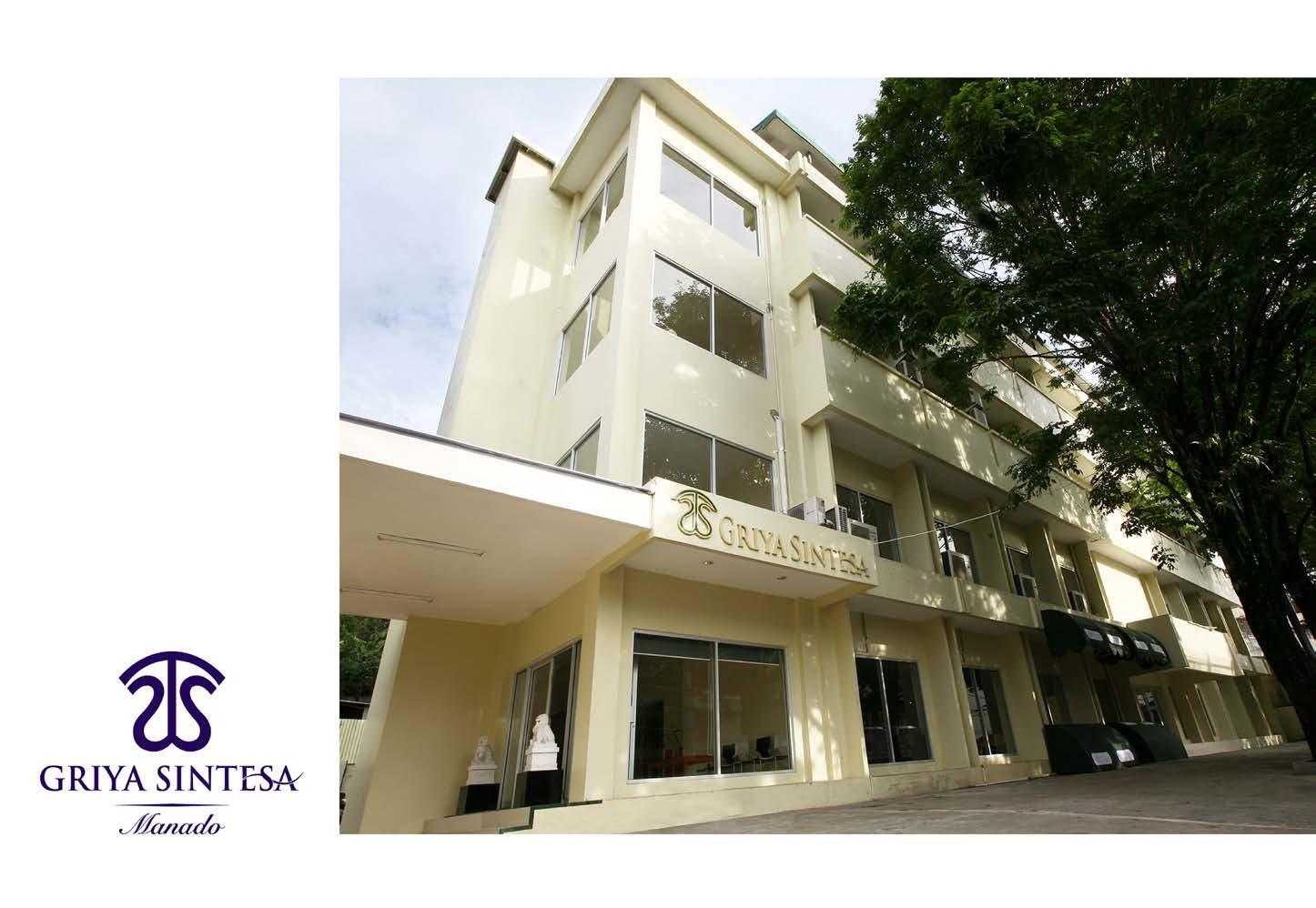 sintesa-hotel26