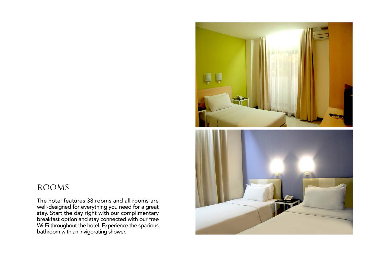 sintesa-hotel27