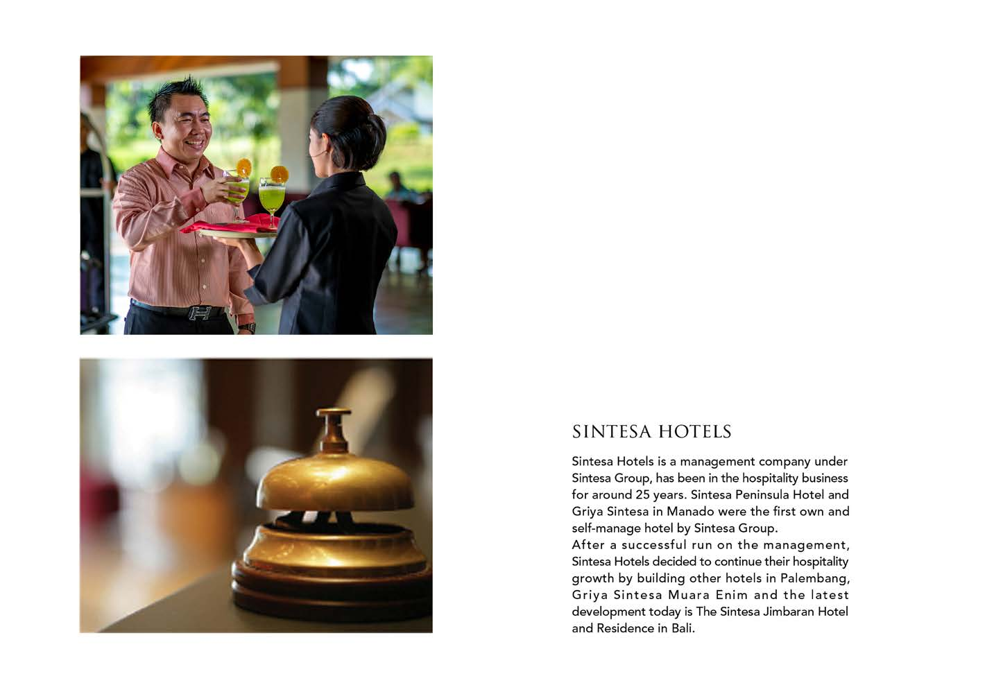 sintesa-hotel4