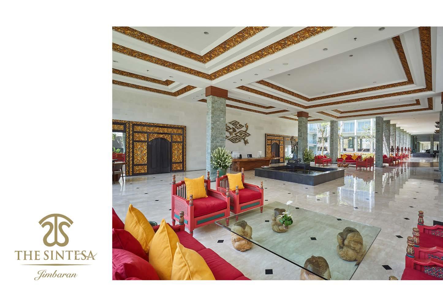sintesa-hotel6