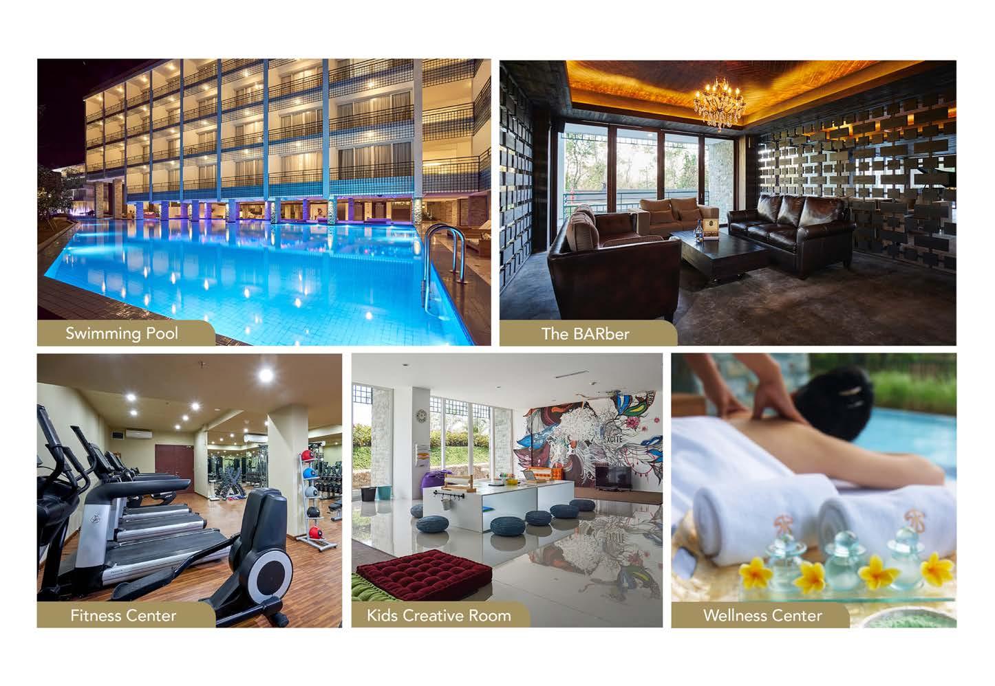 sintesa-hotel7