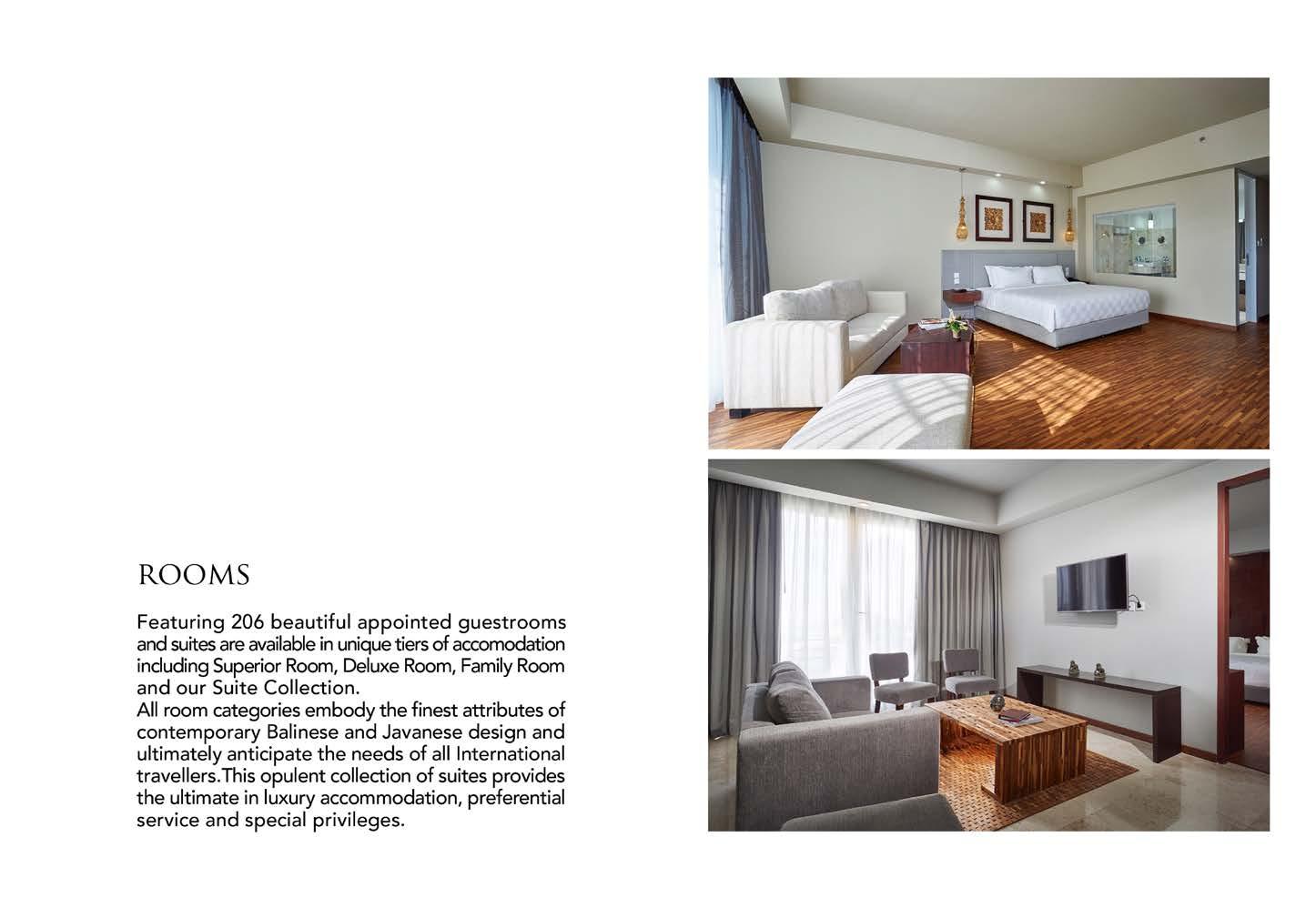 sintesa-hotel8